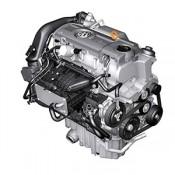 Двигатель (запчасти) для KIA