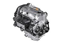 Двигатель (запчасти) для Шевроле Лачетти фото