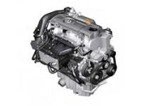 Двигатель (запчасти) для Ланос, СЕНС фото