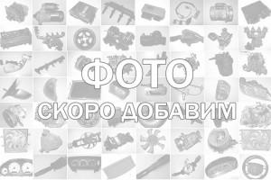 Бачок расширительный Хюндай Accent 2006 - 2010 г