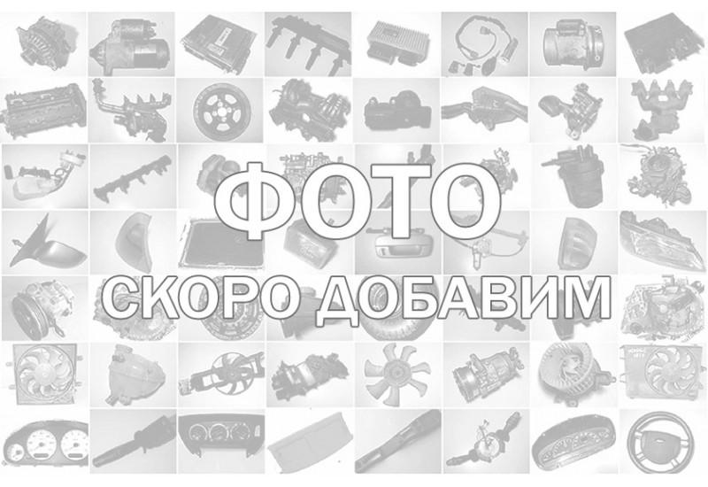 Бачок омывателя с мотором Хюндай Accent с 2006 фото, купить