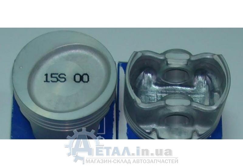 Поршня Авео 1.5 STD GM фото, купить