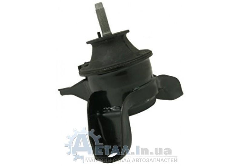Подушка двигателя правая Хюндай Tucson КИА New Sportage 2.0-2.7 фото, купить