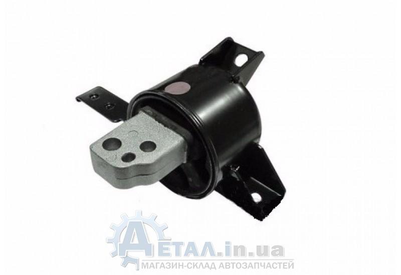 Подушка двигателя левая Хюндай Accent КИА Rio 1.4-1.6 фото, купить