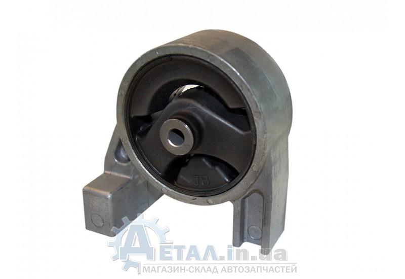 Подушка двигателя задняя алюминиевая КИА Rio 2005 - 2011 г Хюндай Accent 2005 - 2011 г фото, купить