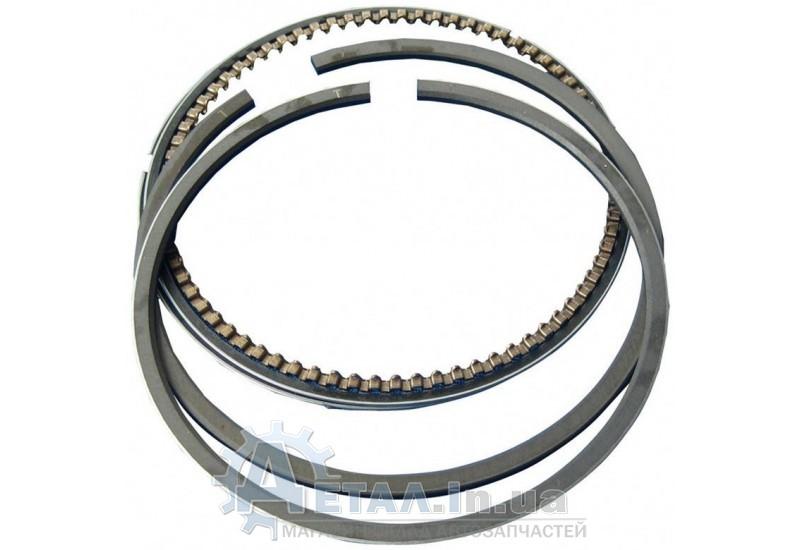 Кольца поршневые Хюндай i30 Coupe Elantra 2.0 фото, купить