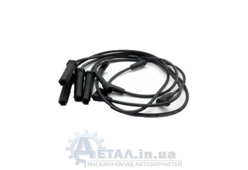 Провода высоковольтные Нексия 16кл фото, купить