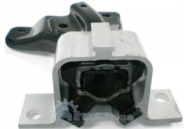 Опора двигателя правая верхняя 2004 - 2008 г. Логан фото, купить