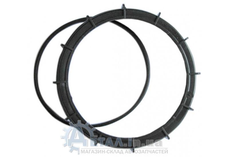 Кольцо бензонасоса с прокладкой Логан фото, купить