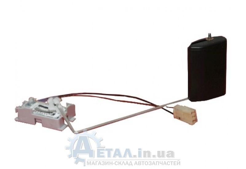 Датчик уровня топлива Хюндай Elantra i30 КИА Ceed фото, купить