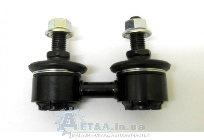 Стойка стабилизатора передняя Хюндай Sonata 1993 - 1998 г Elantra 2000 - 2006 г фото, купить