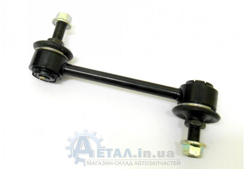 Стойка стабилизатора задняя КИА Cerato 2003 - 2006 г фото, купить