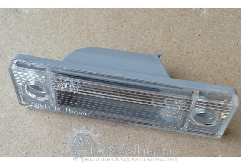Плафон освещения номера Ланос Т-150 фото, купить