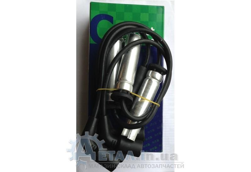 Провода высоковольные Ланос 1.5 Авео 1.5 фото, купить
